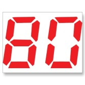 80_eighty_red_alarm_clock_digital_number_postcard-p239096399388109575qibm_400.jpg
