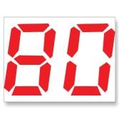 80_eighty_red_alarm_clock_digital_number_postcard-p239096399388109575qibm_400.jpg