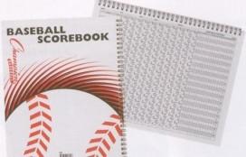 Baseball_scorebook.jpg