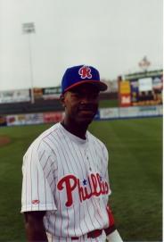 1999 Jimmy Rollins.jpg