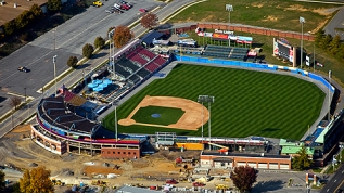 firstenergy stadium.jpg