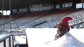 howard-snow-gnome-_full_4.jpg