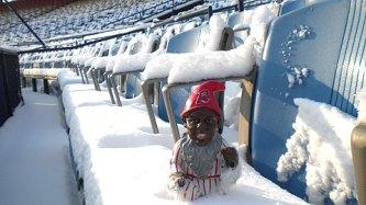 howard-snow-gnome_full_2.jpg