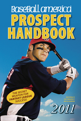 prospect handbook.jpg