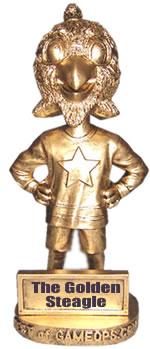 steagle_award.jpg