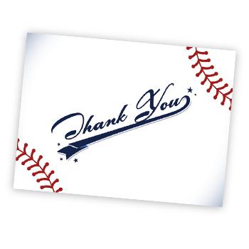 baseball_thankyou_navy.jpg