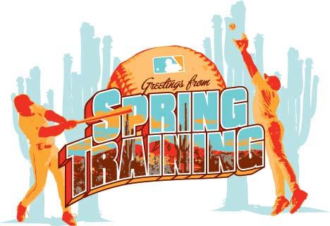 spring-training-logo1.jpg
